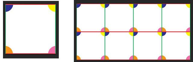 [Débutant] L'outil motifs J8f0fmhcg9feu9n6g