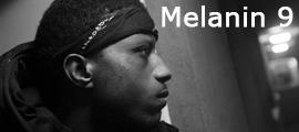 Melanin 9