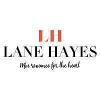 Lane HAYES logo_s