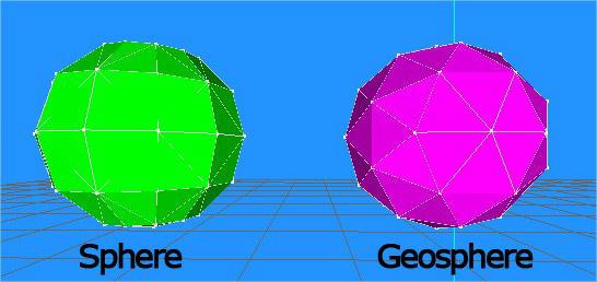 [Débutant] Menu model : Les formes de base C4cwq1bdnodinvm6g