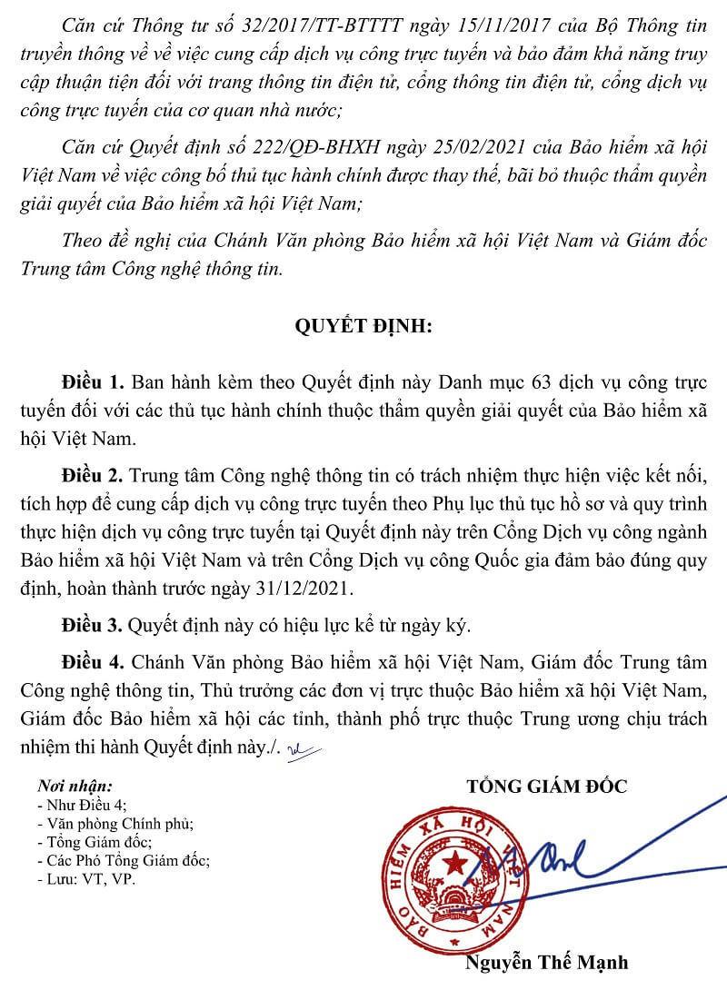 QD Page2.jpg