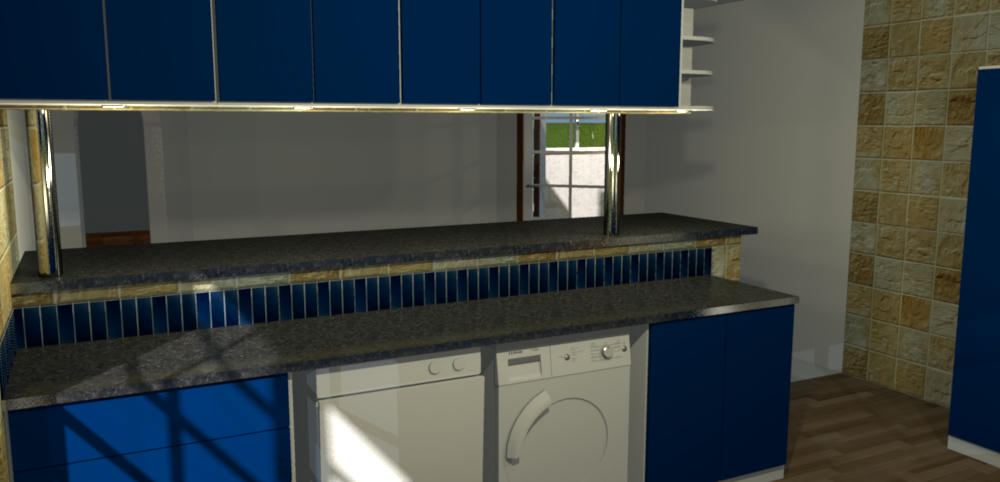 Sweet Home 3D Forum View Thread Newest home design