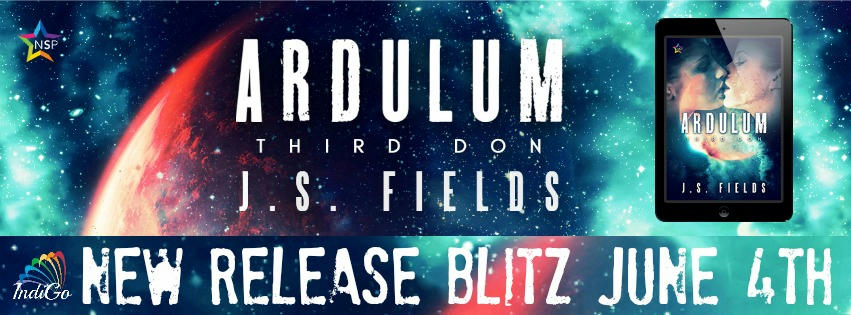 J.S. Fields - Ardulum Third Don RBBanner