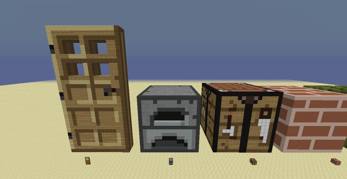 sethbling mega blocks map