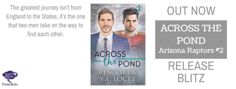 R.J. Scott & V.L. Locey - Across The Pond RBBANNER-120