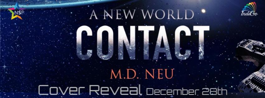 M.D. Neu - Contact CR Banner