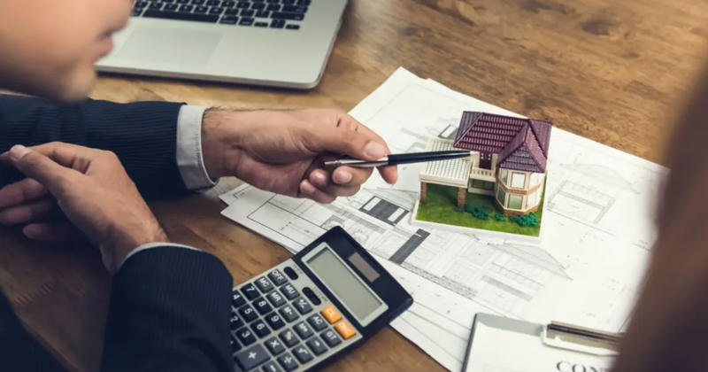 Best Real Estate Attorney In Miami Florida