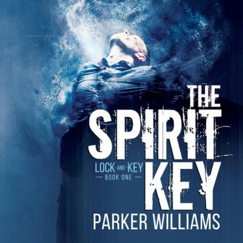 Parker Williams - Spirit Key Square