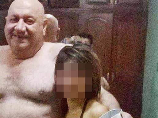 La-conducta-del-intendente-de-El-Bordo,-Juan-Rosario-Mazzone,-podría-encajar-en-pedofilia-o-como-mínimo-en-un-caso-de-pornografía-infantil
