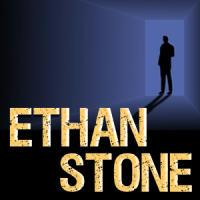 Ethan Stone author pic