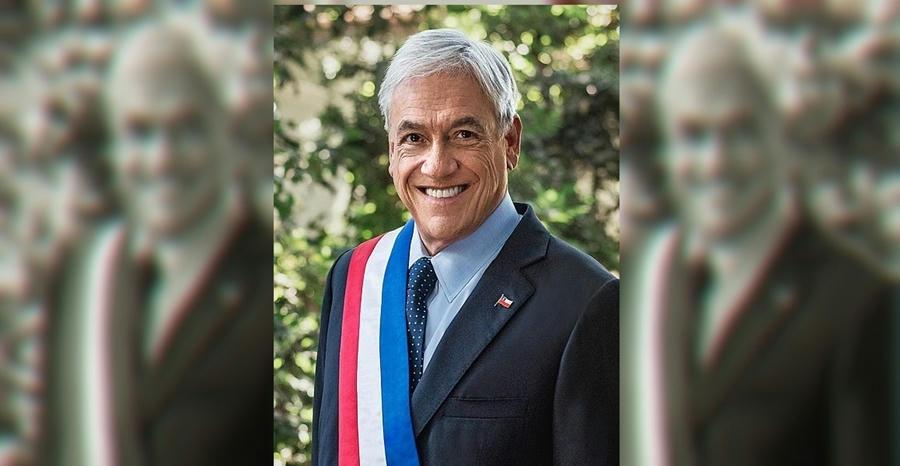 Baltasar Garzón acusa a Sebastián Piñera ante Corte Penal Internacional