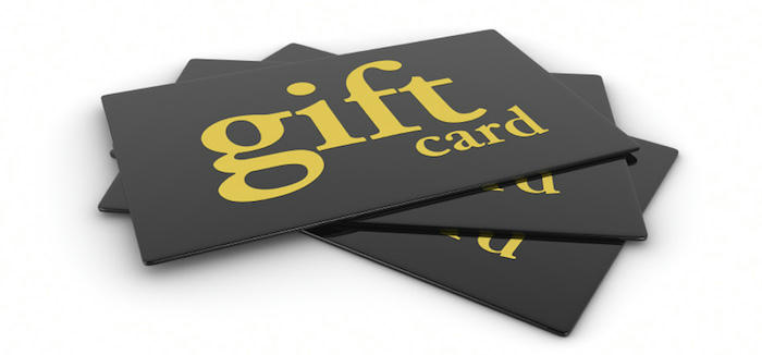 How to Prevent Yourself from becoming a Victim of Gift Card Scams