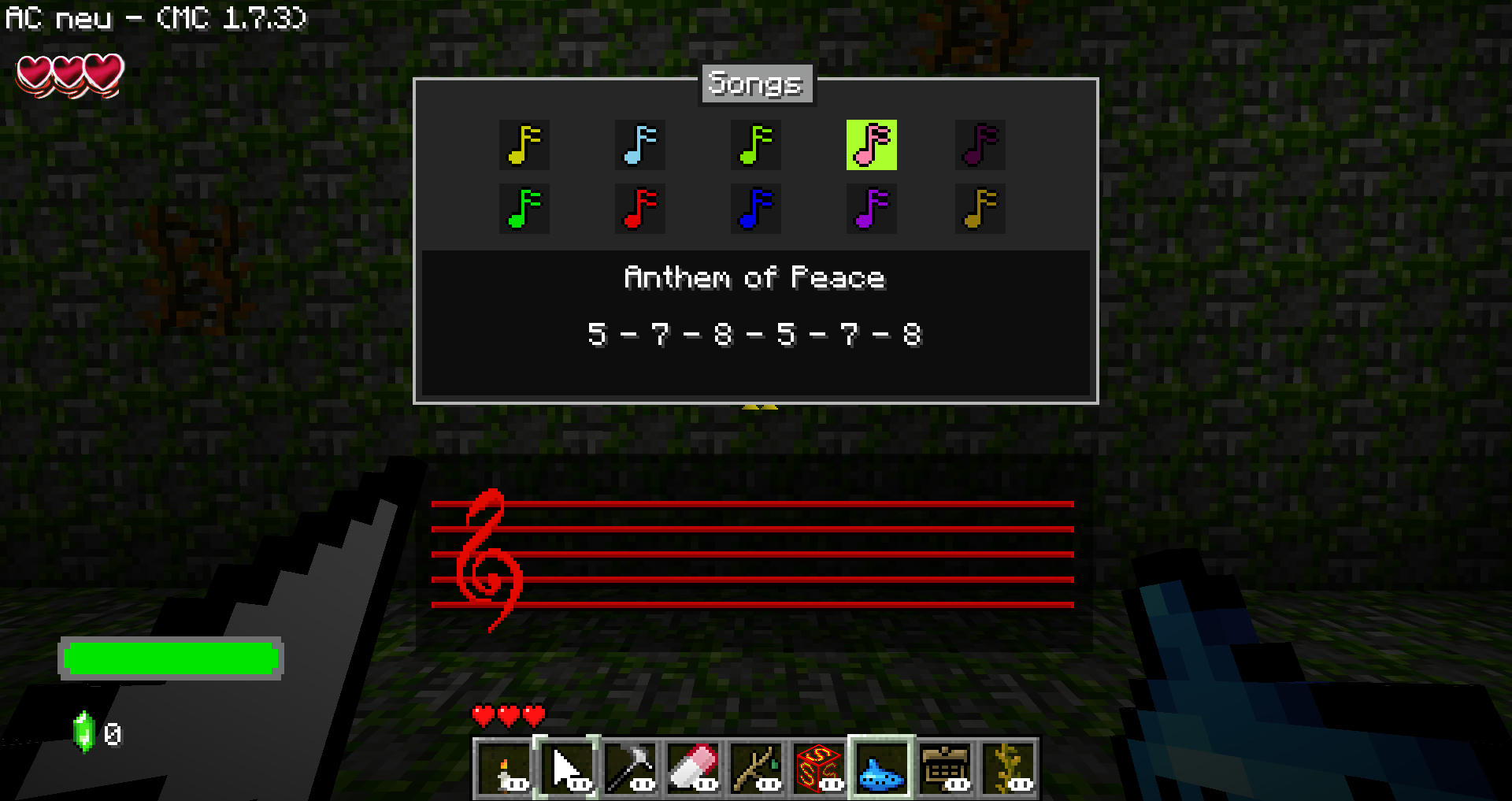 Song Gui