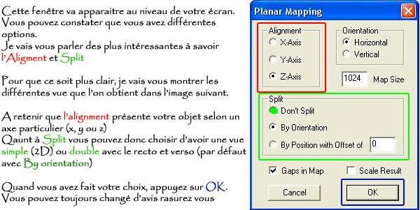 [Débutant]  UV Mapper - Créer son UV Map selon ses besoins Uv1dcjhe2y28qkd6g