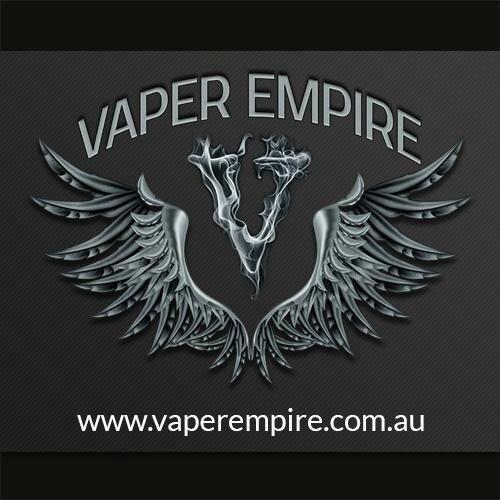 Exclusive Discount For Buckscoopers From E Cigarette Retailer Vaper Empire
