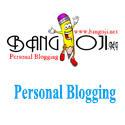 Tempatnya Belajar Blogging dan SEO