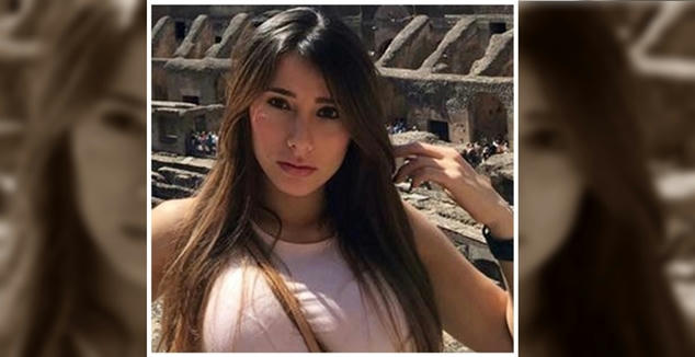 Caso hija del General Cabrera: María Andrea murió por intoxicación con metanfetaminas