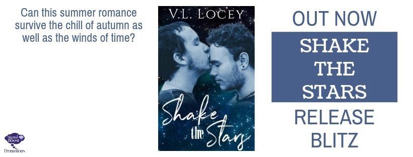 V.L. Locey - Shake The Stars RBBANNER-54