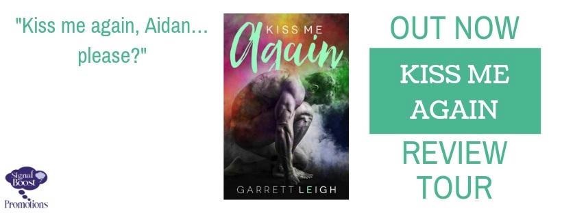 Garrett Leigh - Kiss Me Again RTBANNER-40