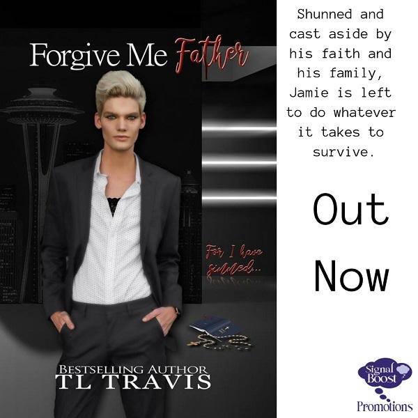 T.L. Travis - Forgive Me Father instaPromo-33