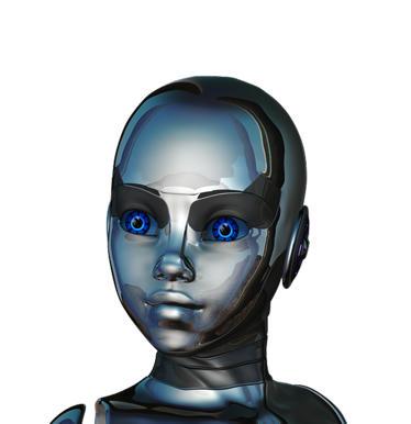 El-futuro-es-hoy-para-los-robots-y-cyborgs