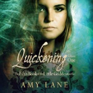 Amy Lane - Quickening Vol 01 Square