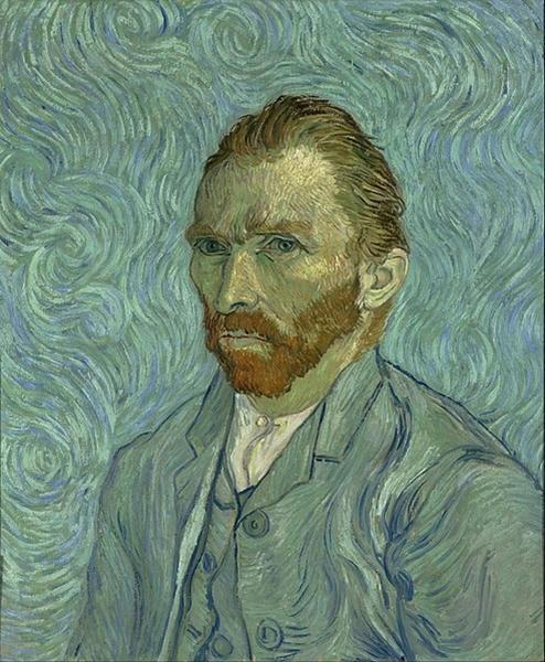 Caso de Vincent Van Gogh: ¿Asesinato, accidente o suicidio?
