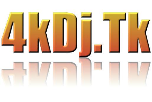 4kdj tk - Dj Badri Meena, Meenawati Remix , Rajasthani Remix