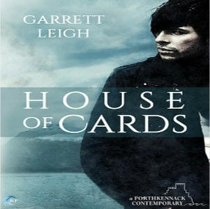 Garrett Leigh - House of Cards Square