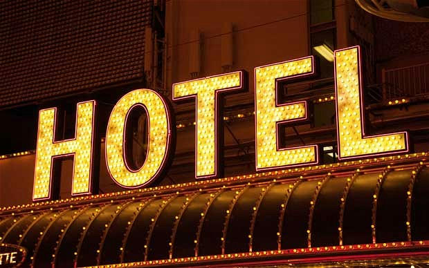 Conveniently Located Hotels at the Best Prices for The Melbourne Cup 2015