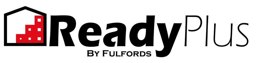 ReadyPlus by Fulfords