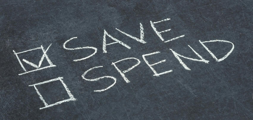 10 Hacks to Save $10 per Day and Keep an Extra $280 in Your Wallet
