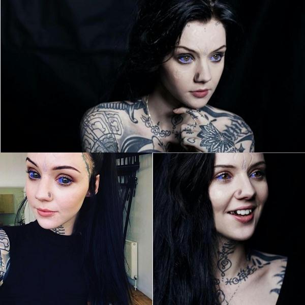 Grace-Neutral-dice-ser-una-alienígena-atrapada-en-un-cuerpo-humano
