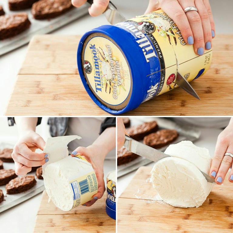 10 DIY Hacks To Help Save Time and Money on Daily Tasks