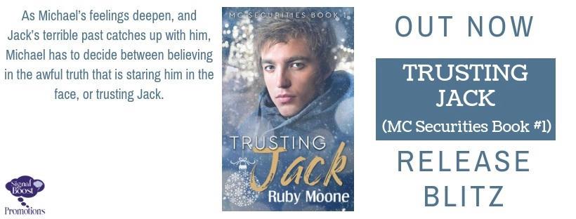 Ruby Moone - Trusting Jack RBBanner-18
