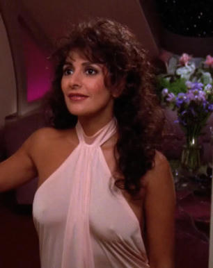 Sex Tube Star Trek Next Generation 10