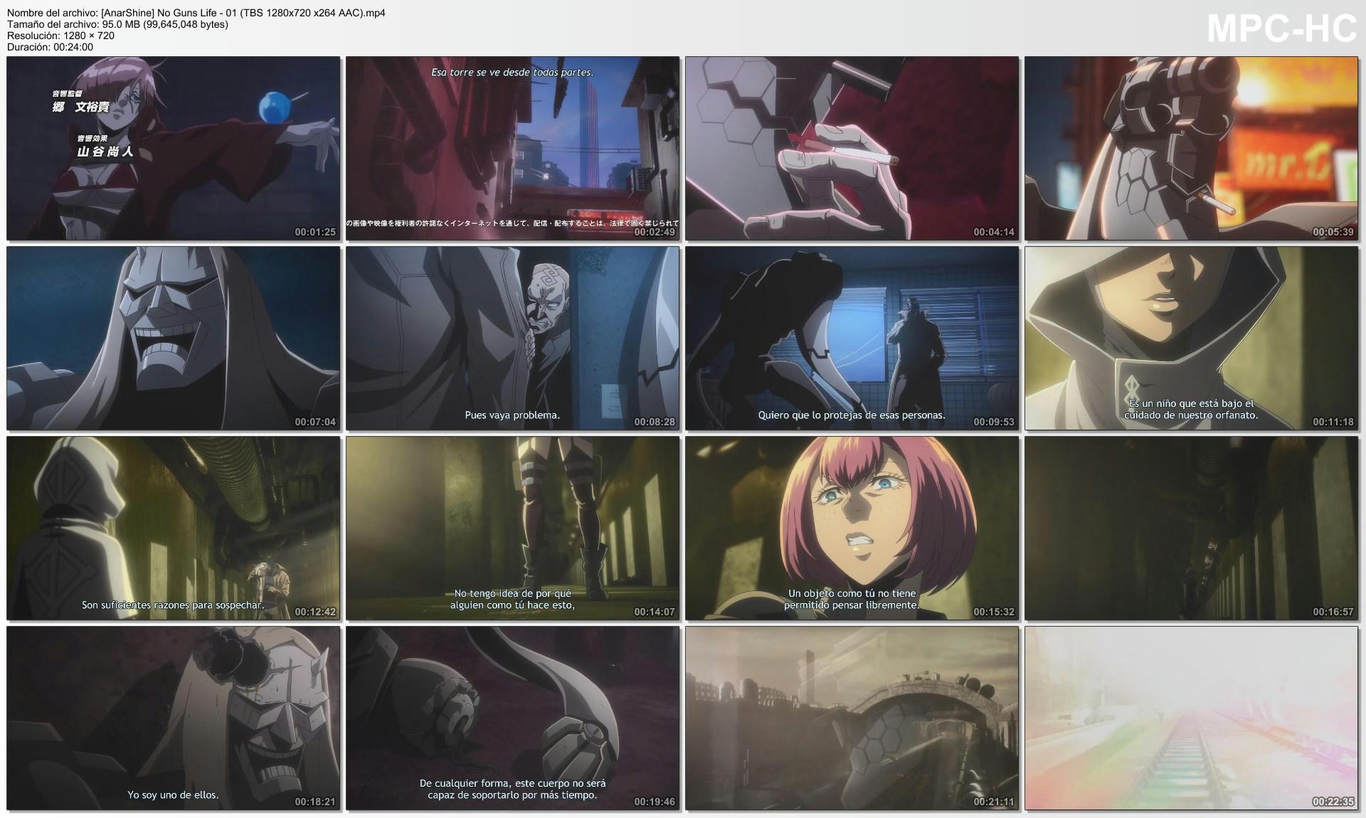 by4d4r57zvqvzytzg - No Guns Life [12/24] [Ligero] [MEGA] (Final 1ra Parte) [WZF] - Anime Ligero [Descargas]