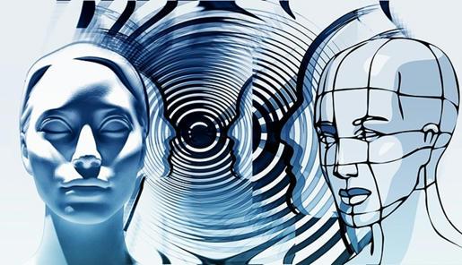 El-futuro-robótico