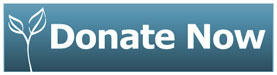 Support Families for Depression Awareness with your online donation