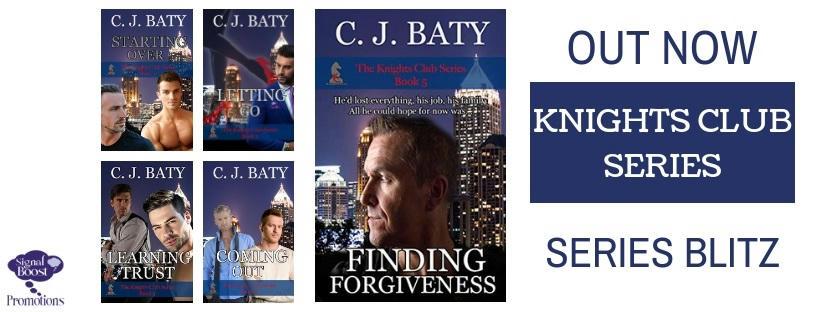 C.J. Baty - The Knights Club SBBanner