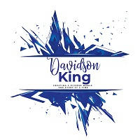 Davidson-King-Logo-Main JPG