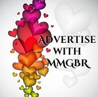 Advertise with MMGBR