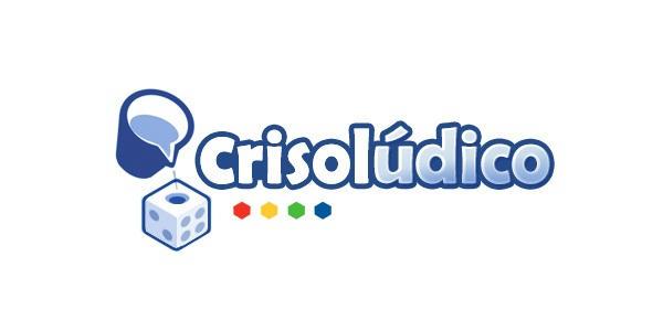 CrisoLúdico