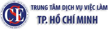 logo TT DVVL HCM.png