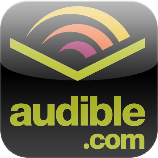 How to Get a Free Audiobook and save Around 20% off iTunes Prices by Subscribing to Audible.com.au