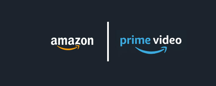 Amazon Prime Video terbebas dari sistem pembayaran App Store dan Apple Tax