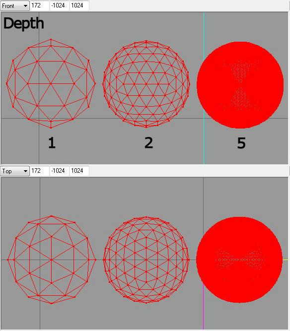 [Débutant] Menu model : Les formes de base 8iuzsehazdzorqx6g
