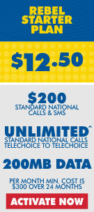 Telechoice Plans Worth Another Look Since Their Network Switch from Optus to Telstra