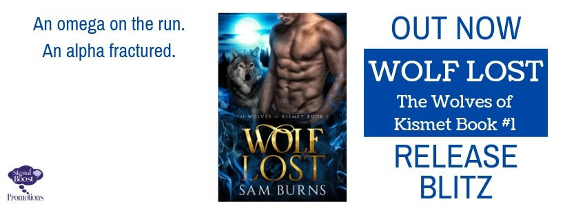 Sam Burns - Wolf Lost rbbanner-94