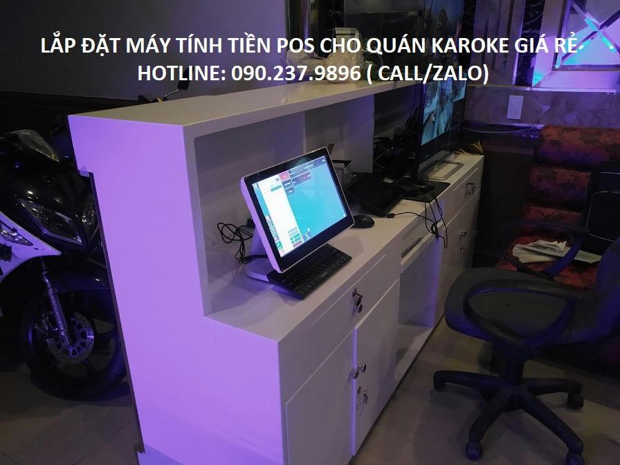 http://www.mediafire.com/convkey/fb9f/0jp652ojvvmsutizg.jpg